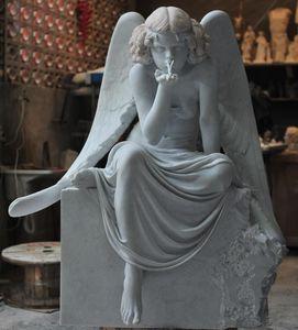 Cicero_d_Avila_2