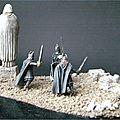 La fin du Royaume de Numenor PICT7414