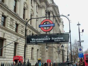 Londres février 2012 113