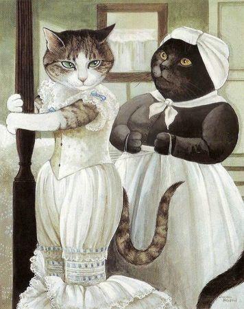 Chats de Suzan Herbert (109)