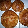 858159galette2012003