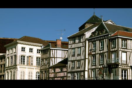 20110302_Colombages