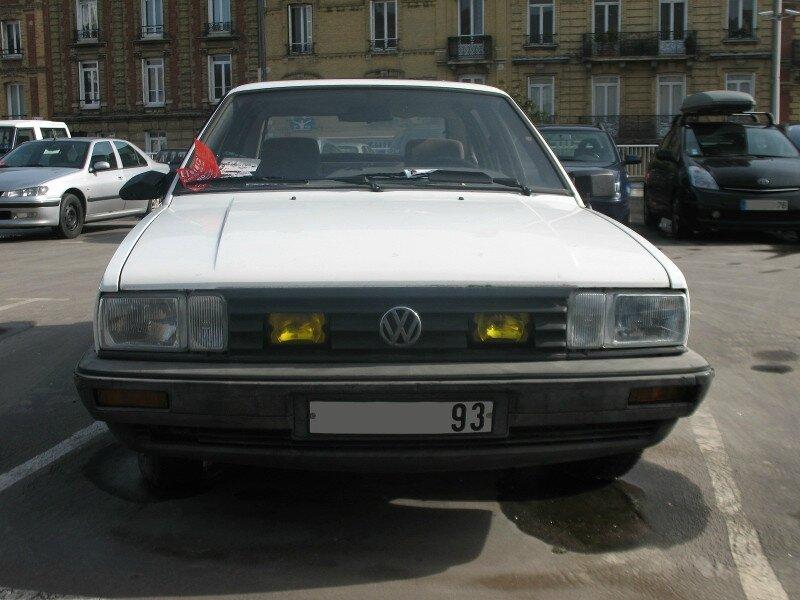 VolkswagenPassatB2Cav