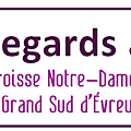 Regards & vie n°111