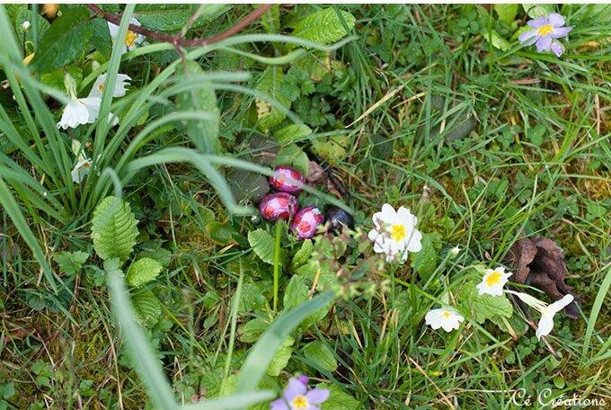 paques_couronne_oeuf_décoré_fleurs-9