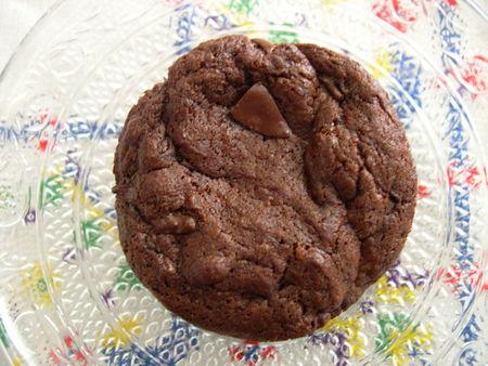 cookies_fort_en_chocolat_038