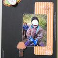 7ème atelier - Pages Giroflée