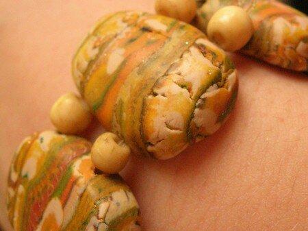 bracelet_aladomi_1