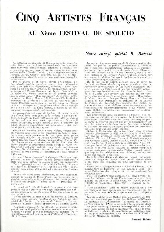 LA SONDA 1967-72_0004