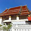 ASIE-Thaïlande