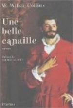 cvt_Une-belle-canaille_2899