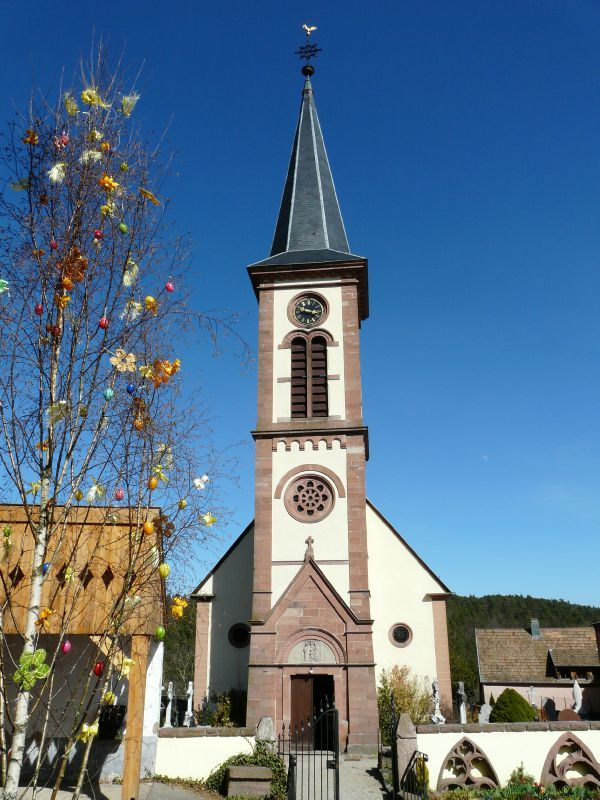 Taennenkirch (12)