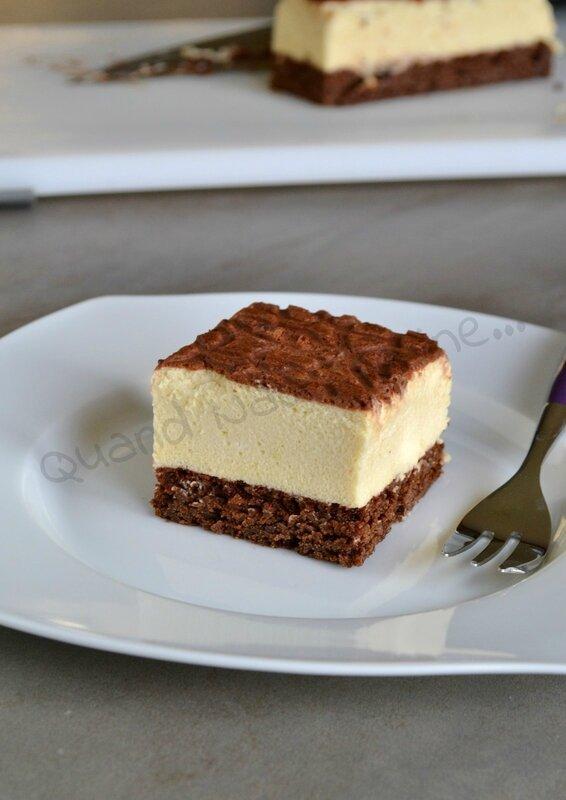 A Nad ob_47175b_mousse-bailey-s-sur-fondant-au-chocola
