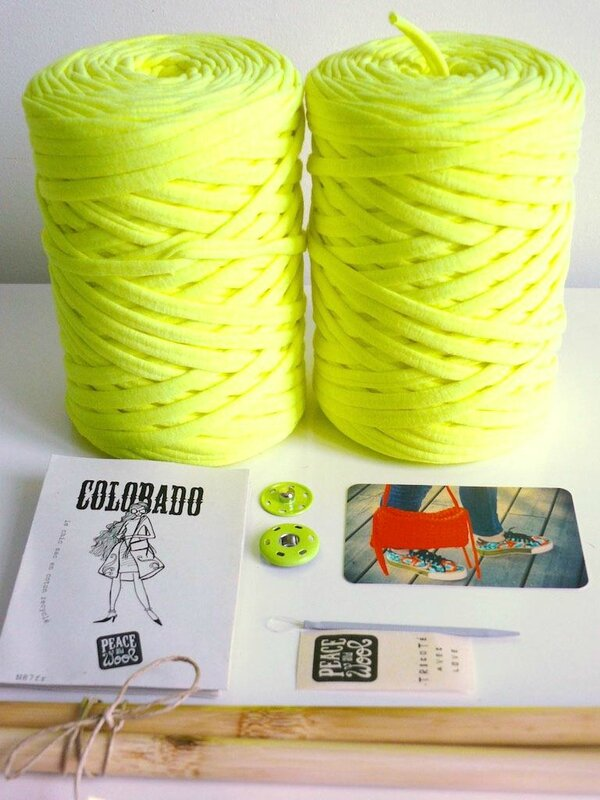 Kit Colorado