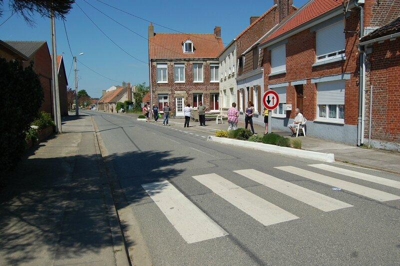 4 jours de Dunkerque 8 mai 2016 (122)