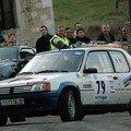 rally-nogent_ (339)