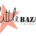 {mimosette pour my little bazar}
