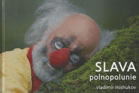 slava_polnopolunie