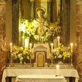Saint Yves des Bretons 076 bis