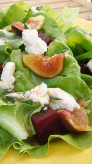 salade_figues_2