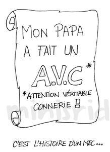 AVCbd1