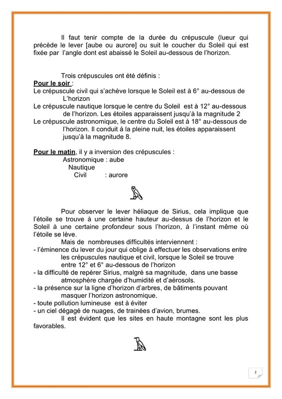 LE LEVER HELIAQUE DE SIRIUS_02