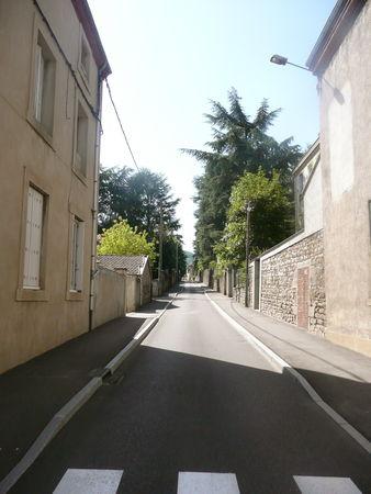 rue_du_Pilat__1_