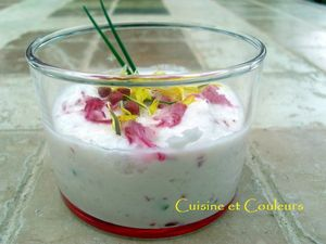 mousse_chevre_2
