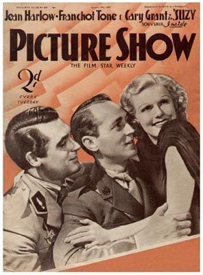 jean-mag-picture_show-1937-01-cover-1