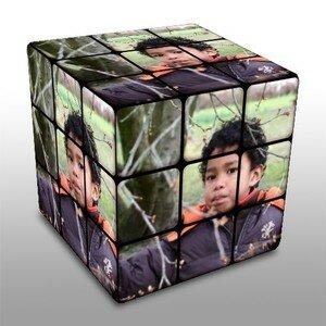 Rubik_s_cube