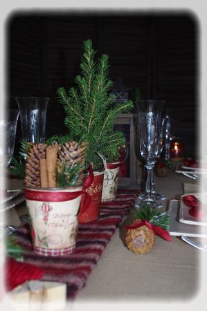 table_noel_r_tro_068_modifi__1