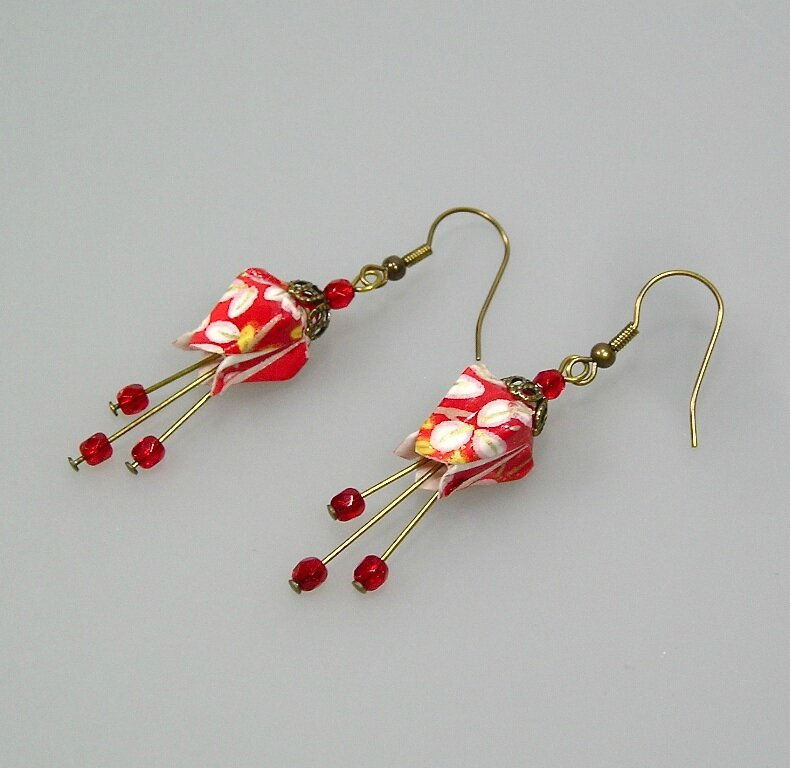BO Fushia rouge blanc V1