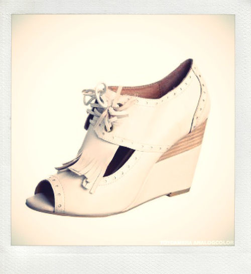 jeffreycampbell