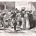 Memoire des francaises de 1870 dans les oeuvres litteraires (1871-1914)