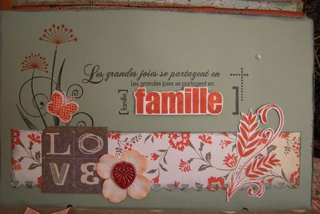 Famille__34_