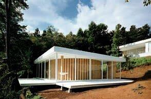 Paper_House_Lake_Yamanashi___Kobe___Japon_1995