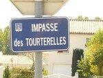 impasse_des_tourterelles
