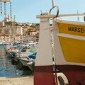 Marseille en photos