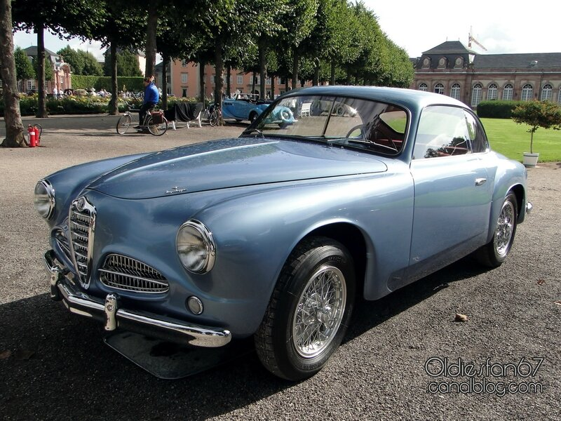 alfa-romeo-1900-sprint-coupe-1953-1