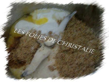 G_teaux_creusois_4