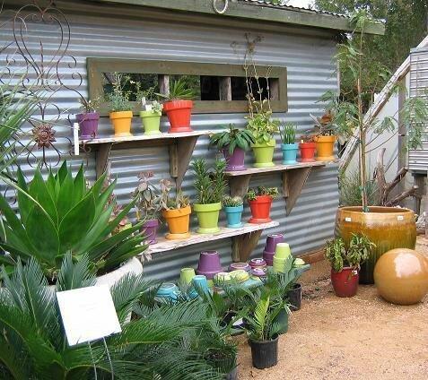 jardin dans la decobelge (290)