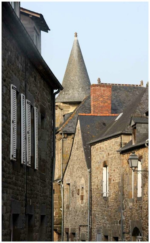 combourg1