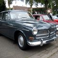 Volvo 122 S 01