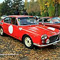 Lancia flavia 1