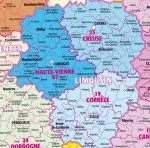 carte_limousin_administrative