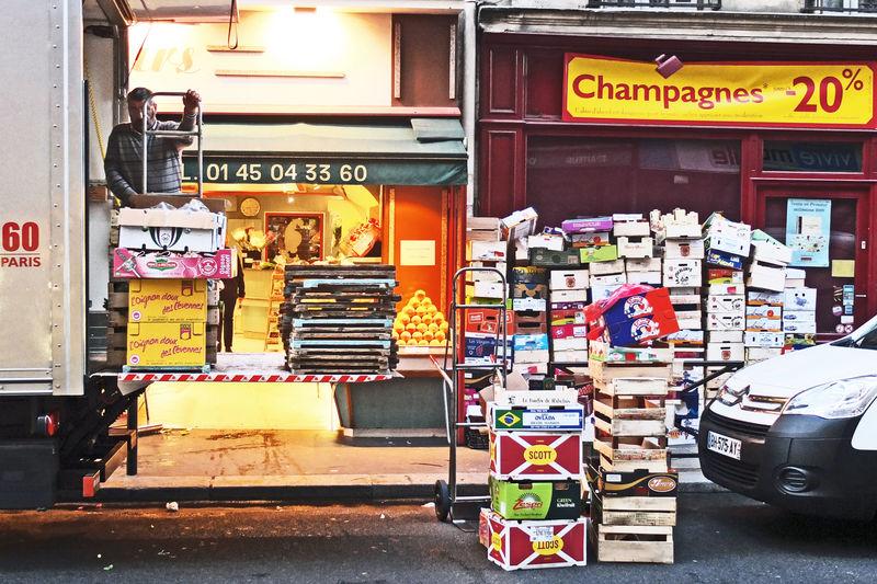 Paris_s__veille_au_X10_120