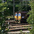 Blog - Photos JMP © Koufra12 - 22 juillet 2014 - train - 00026