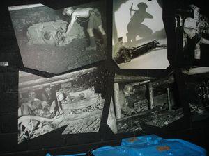 mine de charbon 012