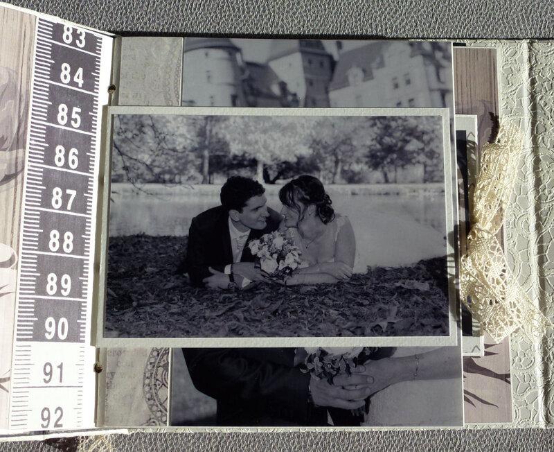 Album-dentelle10