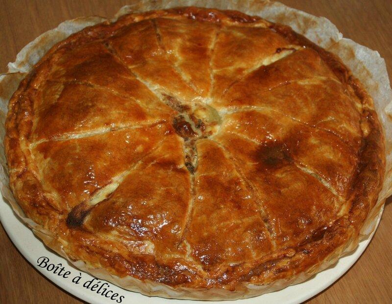 Paté-creusois-viande1